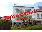 Maison à vendre 5 Pièces à Schwalbach - Réf. 6393995
