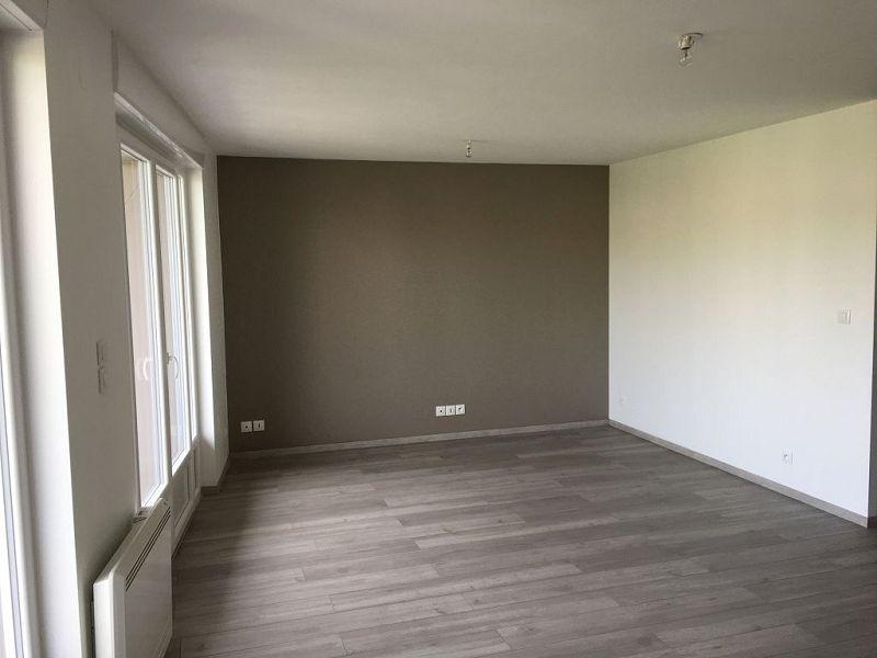 acheter appartement 4 pièces 80 m² verdun photo 3