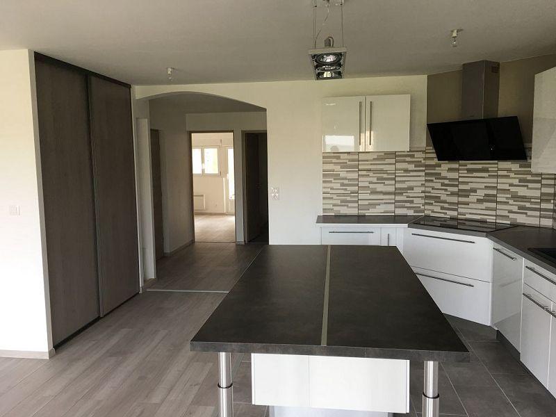 acheter appartement 4 pièces 80 m² verdun photo 2