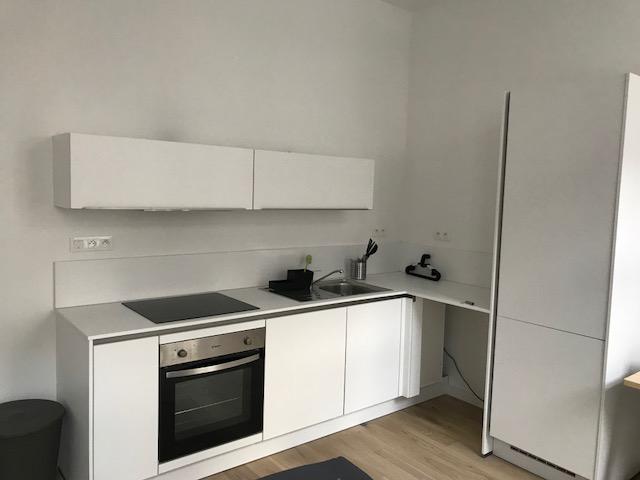 louer appartement 4 pièces 60.53 m² lille photo 2