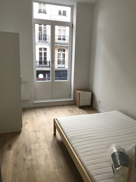 louer appartement 4 pièces 60.53 m² lille photo 3