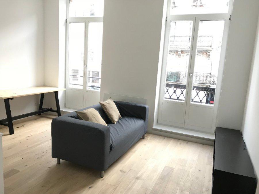 louer appartement 4 pièces 60.53 m² lille photo 1