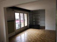 Appartement à vendre à Remiremont - Réf. 6996107