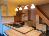Maison mitoyenne à vendre F3 à Villers-la-Chèvre - Réf. 6606987