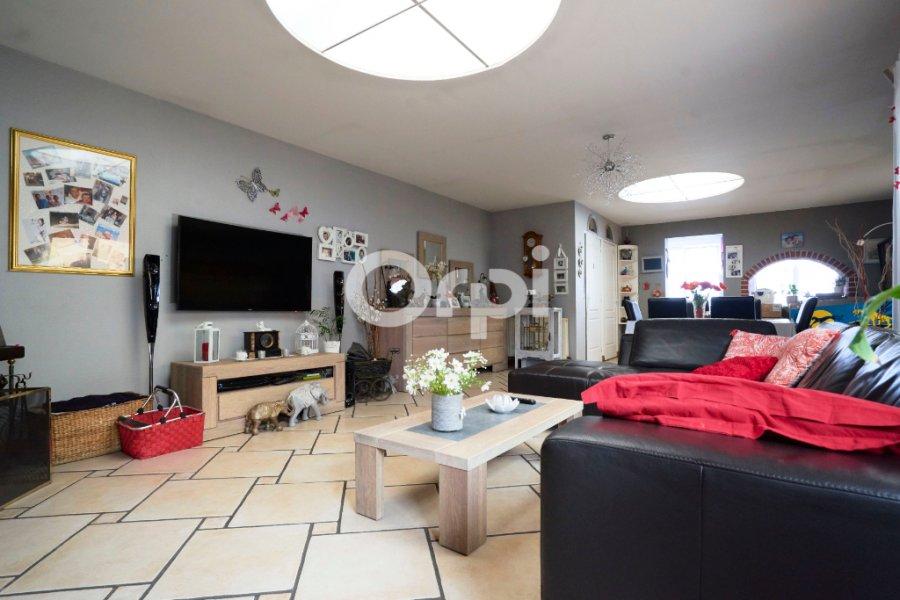 acheter maison 4 pièces 105 m² la madeleine photo 3