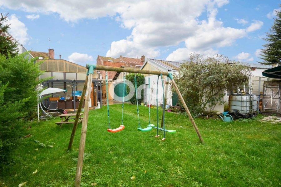 acheter maison 4 pièces 105 m² la madeleine photo 1
