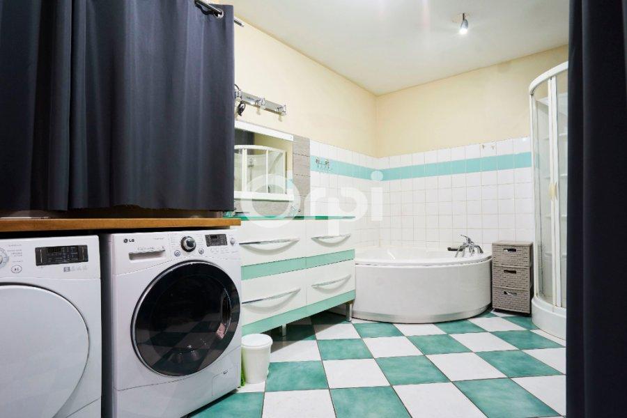 acheter maison 4 pièces 105 m² la madeleine photo 4
