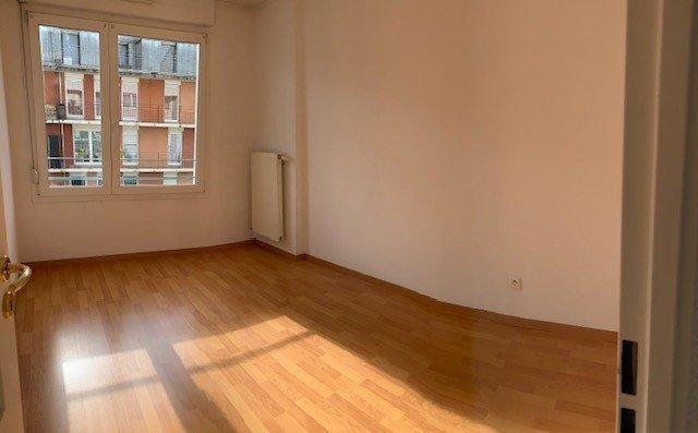 acheter appartement 3 pièces 63 m² nancy photo 4