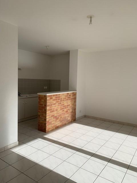 acheter appartement 3 pièces 63 m² nancy photo 2