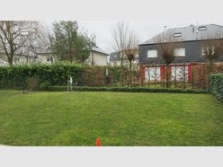 Duplex à louer 4 Chambres à Strassen - Réf. 6160779