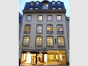Bureau à louer à Luxembourg-Centre ville - Réf. 5788043