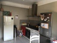 Appartement à louer F2 à Saulnes - Réf. 5923211
