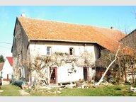 Maison à vendre F5 à Schopperten - Réf. 5136779