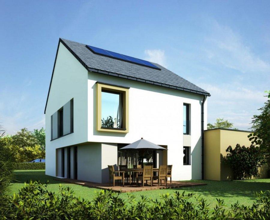 acheter maison 3 chambres 302 m² ell photo 1