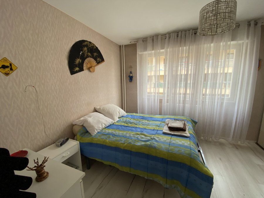 louer appartement 3 pièces 69 m² metz photo 4