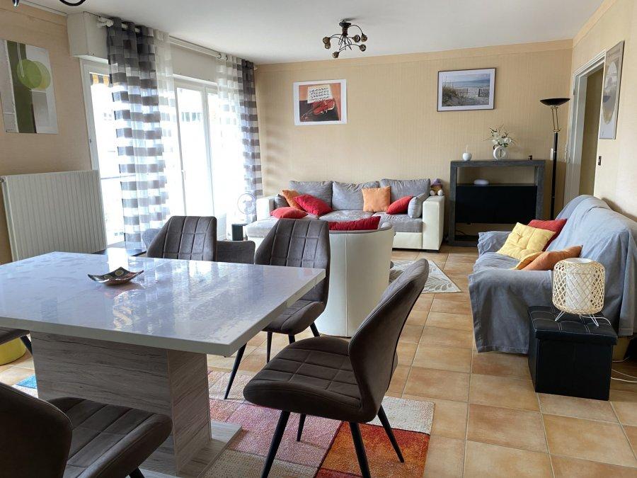 louer appartement 3 pièces 69 m² metz photo 1