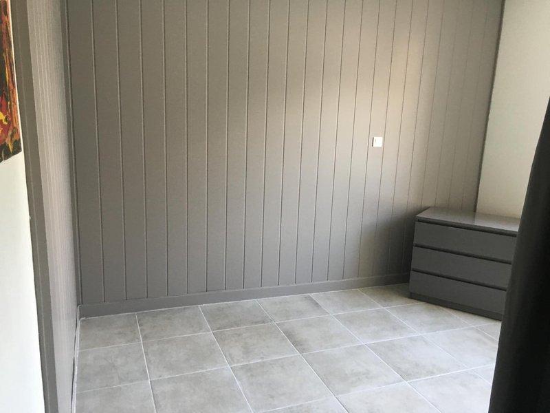 louer appartement 1 pièce 24 m² chantraine photo 2