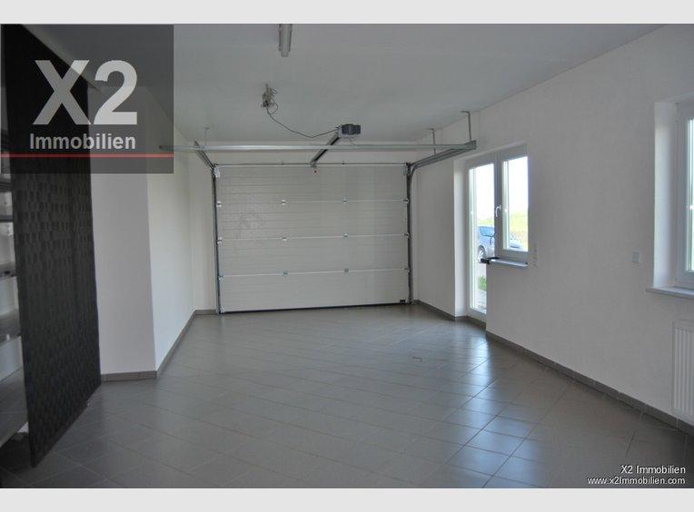 Maison individuelle à vendre 11 Pièces à Speicher (DE) - Réf. 6988171