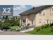Detached house for sale 11 rooms in Speicher - Ref. 6988171