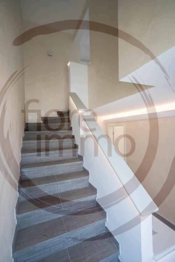 Immeuble de rapport à vendre 4 chambres à Contern