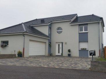 acheter terrain + maison 5 pièces 100 m² varize photo 2