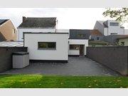 Haus zur Miete 3 Zimmer in Seraing - Ref. 6554251