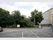 Commerce à vendre à Luxembourg-Gare - Réf. 4632833