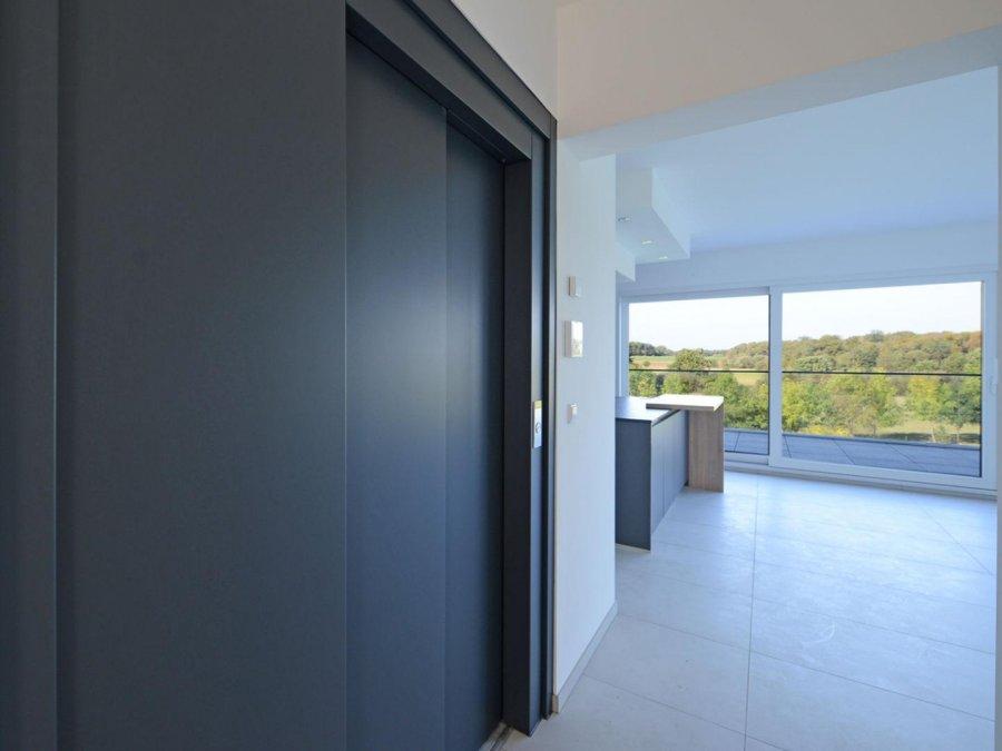 louer appartement 3 chambres 132 m² capellen photo 7