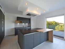 Appartement à louer 3 Chambres à Capellen - Réf. 6562443