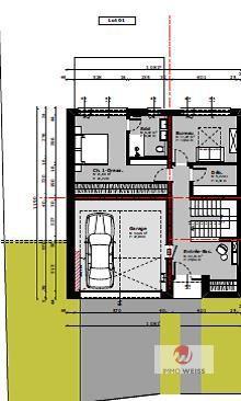 house for buy 4 bedrooms 202.42 m² boevange-sur-attert photo 5
