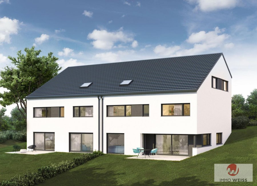 house for buy 4 bedrooms 202.42 m² boevange-sur-attert photo 1