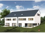 Maison à vendre 4 Chambres à Boevange-sur-Attert - Réf. 6632075