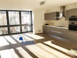 Appartement à louer 2 Chambres à Luxembourg (LU) - Réf. 5059211