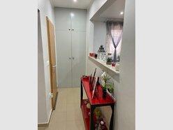 Apartment for sale 2 bedrooms in Esch-sur-Alzette - Ref. 7029387