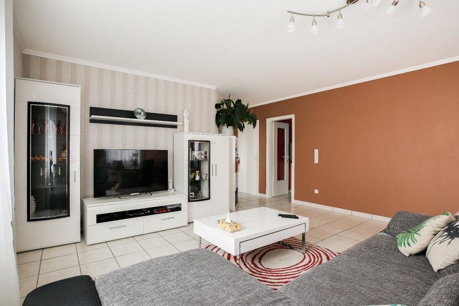 acheter appartement 2 chambres 100 m² frisange photo 2