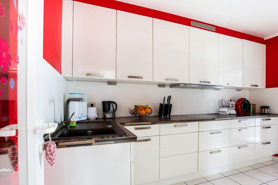 acheter appartement 2 chambres 100 m² frisange photo 6