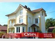 Maison à vendre F16 à Gérardmer - Réf. 6128267