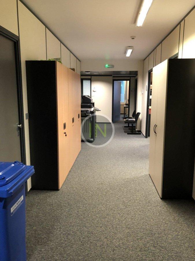 louer bureau 0 chambre 860 m² windhof photo 6