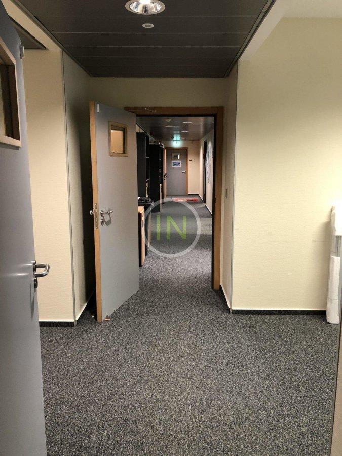 louer bureau 0 chambre 860 m² windhof photo 4