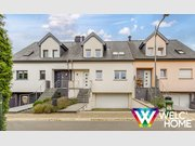 House for sale 4 bedrooms in Steinfort - Ref. 6992523