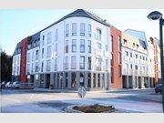 Appartement à vendre 1 Chambre à Ettelbruck - Réf. 6341259