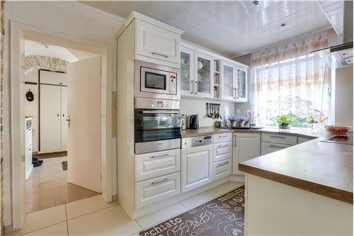 doppelhaushälfte kaufen 0 zimmer 280 m² trier foto 4