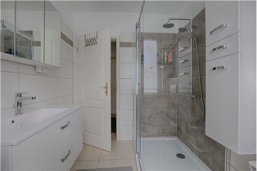 doppelhaushälfte kaufen 0 zimmer 280 m² trier foto 7