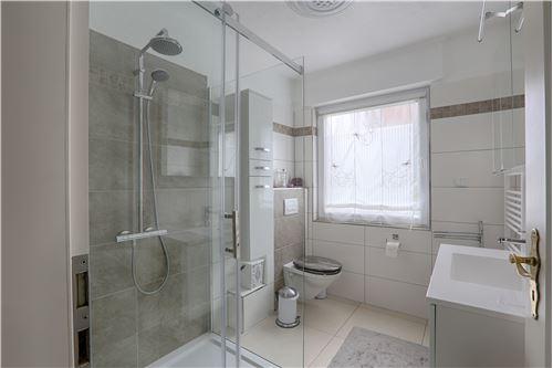 doppelhaushälfte kaufen 0 zimmer 280 m² trier foto 6