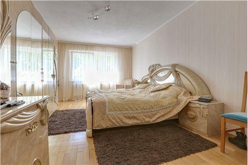 doppelhaushälfte kaufen 0 zimmer 280 m² trier foto 5