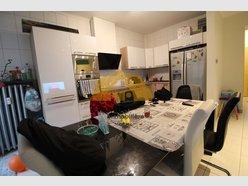 Appartement à vendre 3 Chambres à Rumelange - Réf. 6079115