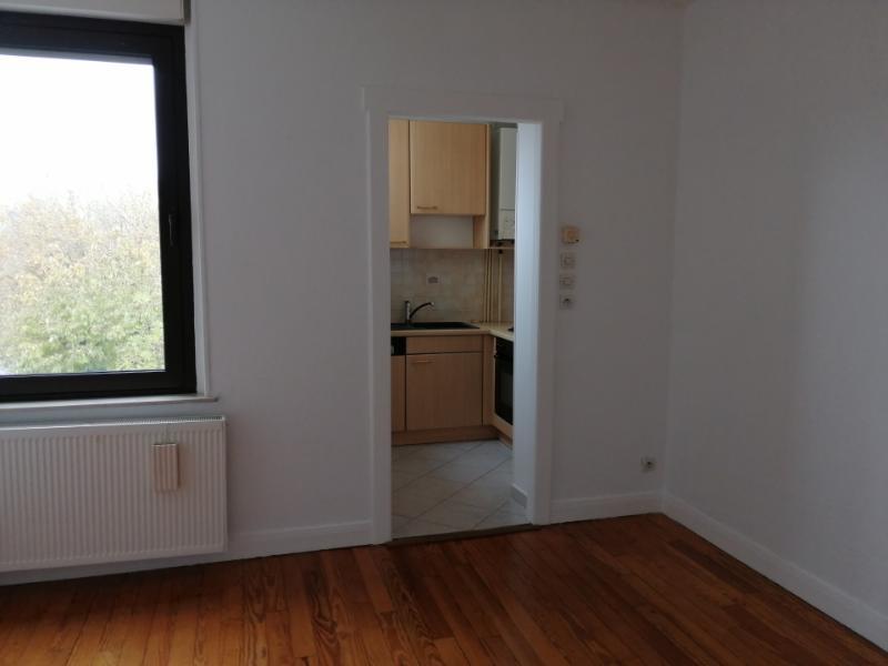louer appartement 2 pièces 48 m² saint-julien-lès-metz photo 2