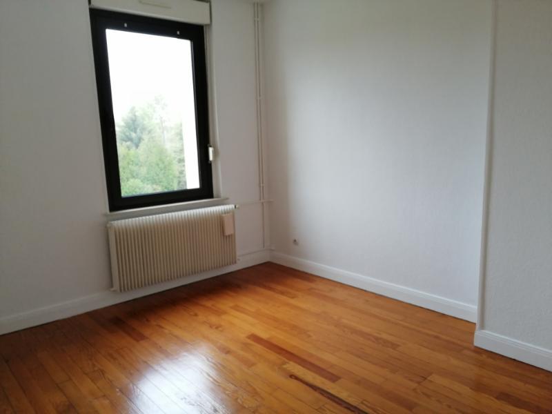 louer appartement 2 pièces 48 m² saint-julien-lès-metz photo 3