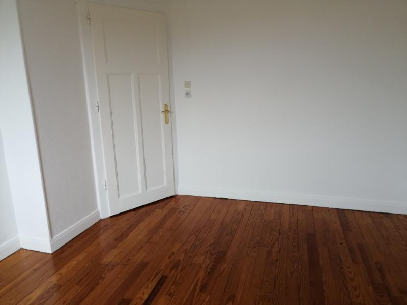 louer appartement 2 pièces 48 m² saint-julien-lès-metz photo 6