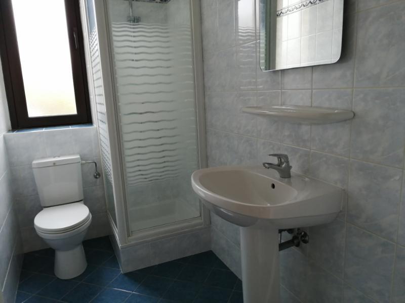 louer appartement 2 pièces 48 m² saint-julien-lès-metz photo 7